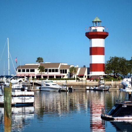 Hilton Head, South Carolina
