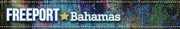 title_headers_bahamas_freeport