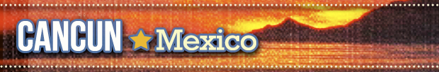 title_headers_mexico_cancun