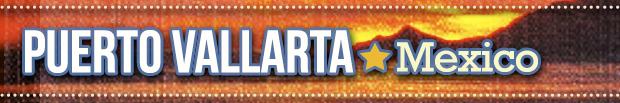 title_headers_mexico_puerto_vallarta