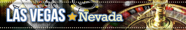 title_headers_nevada_lasvegas