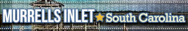 title_headers_south_carolina_murells_inlet
