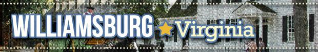title_headers_virginia_williamsburg