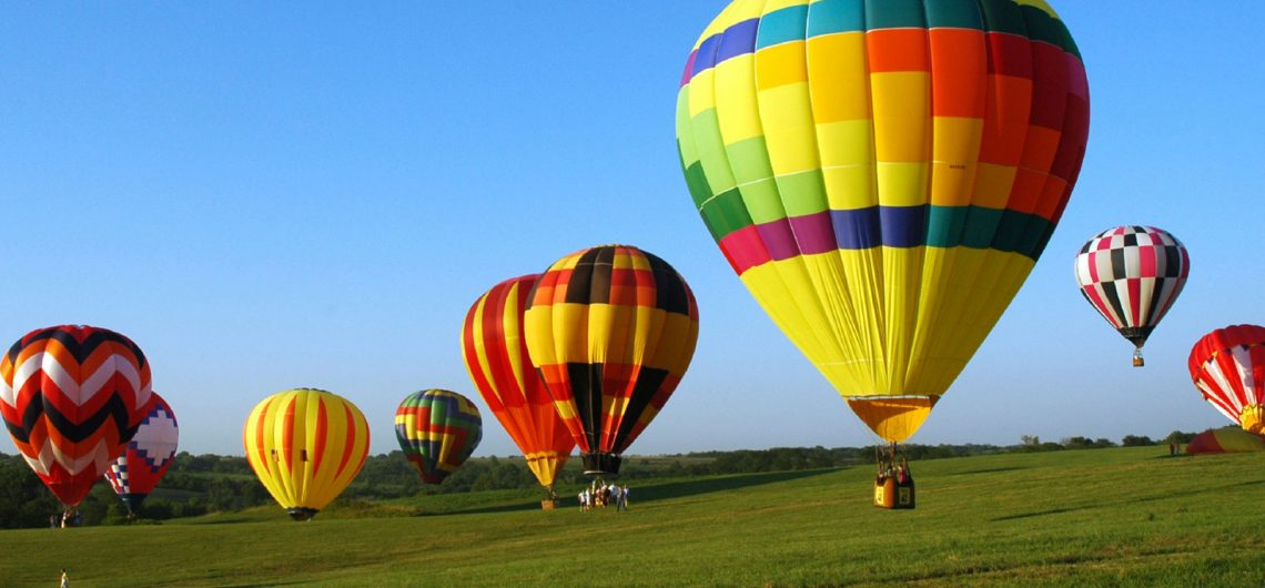 hawthorn-suites-by-wyndham-napa-valley-balloon-rides-at-napa-top