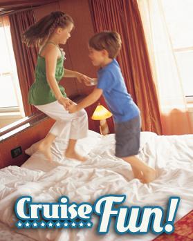 ad_cruises_01