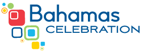 bahamas_celebration_logo