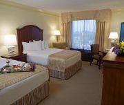 bve_rosen-plaza-orlando-double-bedroom
