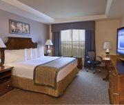 bve_rosen-plaza-orlando-king-guest-room