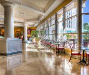 bve_rosen-plaza-orlando-lobby