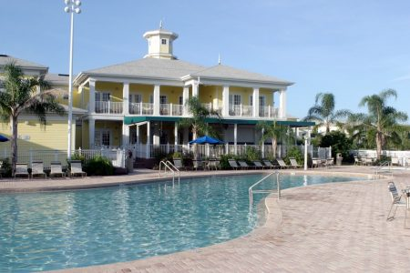 bahama-bay-resort-pool