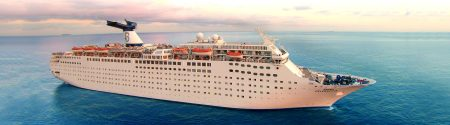 bahamas-paradise-cruise-ship01