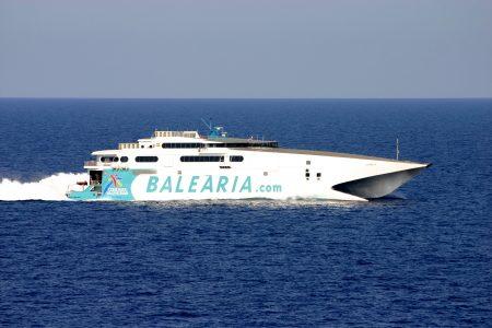 balearia-caribbean-ferry01
