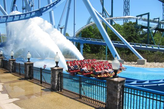 best-western-plus-historic-inn-busch-gardens-williamsburg-griffon_splash