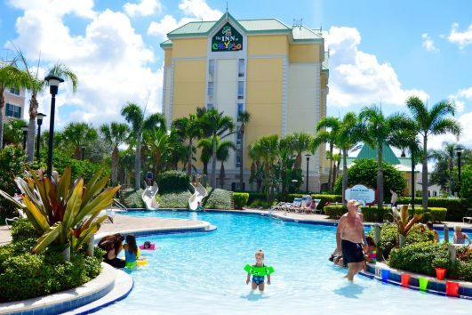 calypso-cay-resort-lighthouse-pool-5