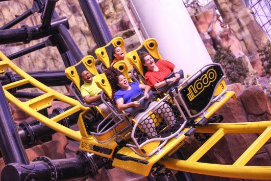 circus-circus-las-vegas-roller-coaster