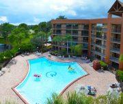 clarion-lake-buena-vista-pool02