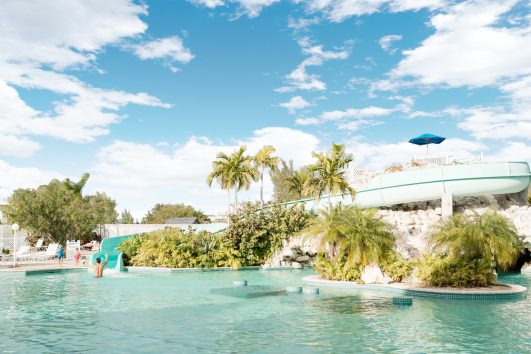 flamingo-bay-hotel-and-marina-waterpark
