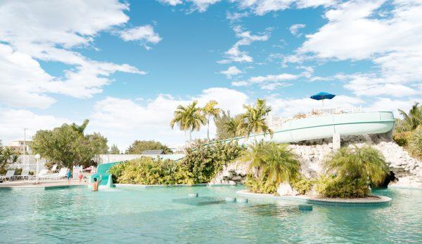 flamingo-bay-hotel-and-marina-waterpark
