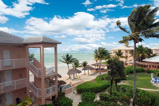 island-seas-resort-beach