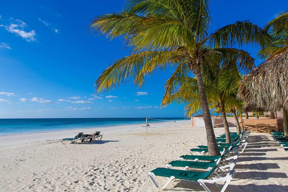 Island Seas Resort  Best Vacations Ever
