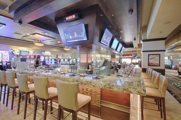 palace-station-hotel-casino-bar2