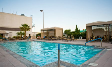 polo-towers-by-diamond-resorts-pool-day