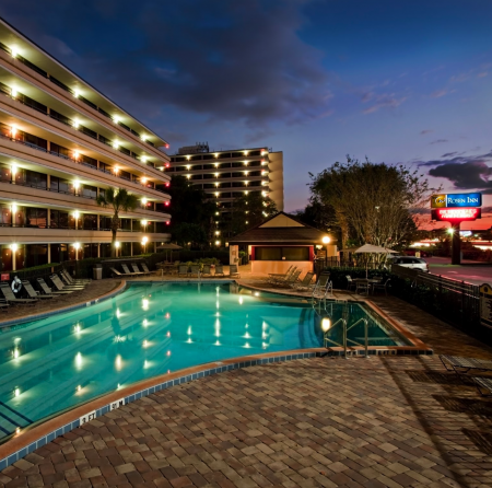 rosen-inn-at-pointe-orlando-pool1