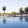 rosen-inn-at-pointe-orlando-pool4