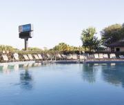 rosen-inn-at-pointe-orlando-pool4
