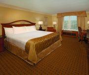 rosen_centre_hotel_bedroom