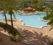 rosen_centre_hotel_pool