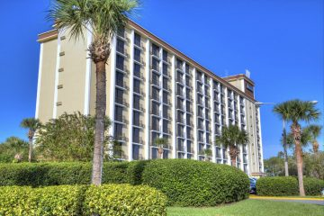 rosen_inn_international_exterior