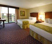 rosen_inn_international_double-bedroom1
