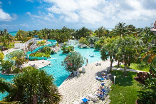 taino-beach-resort-clubs-aerial-pool