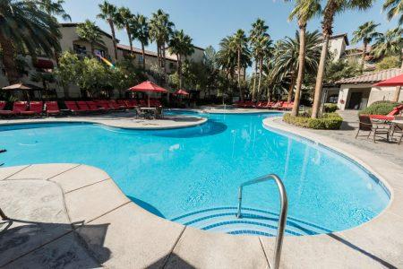 tuscany-suites-casino-pool1