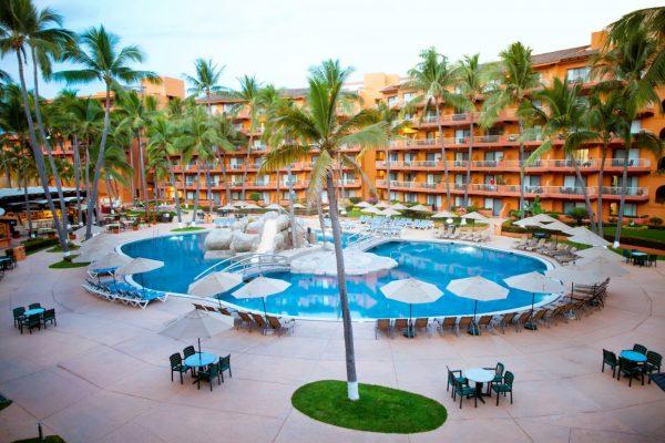 villa-del-palmar-puerto-vallarta-pool3