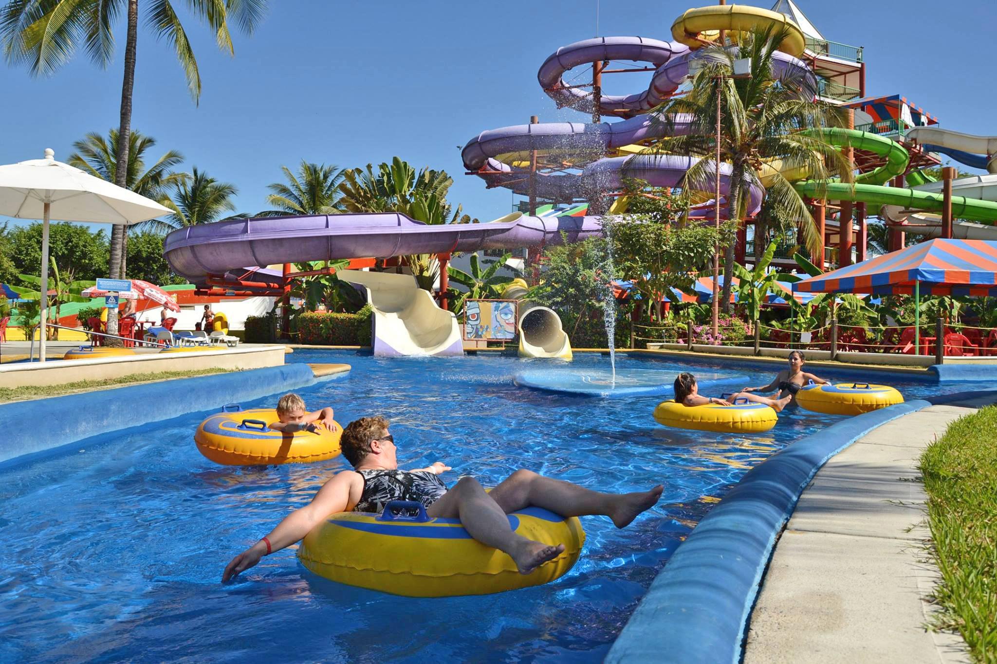 Villa Del Palmer Beach Resort The Best Beaches In The World