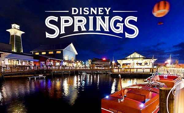 Best Vacations Ever offers you an dream-come true vacation with complimentary accommodations in Orlando and its free access to Disney Springs.