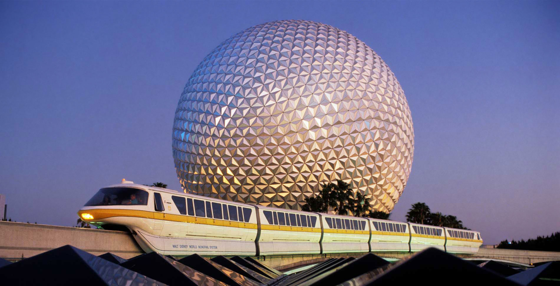 best-vacations-ever-epcot-ball-monorail2