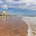 BW-Castillo-del-Sol-Daytona-Ormond-Beach-Florida-beach