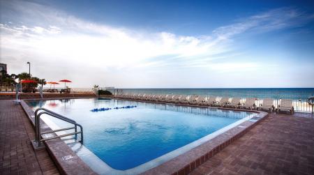 BW-Castillo-del-Sol-Daytona-Ormond-Beach-Florida-pool4