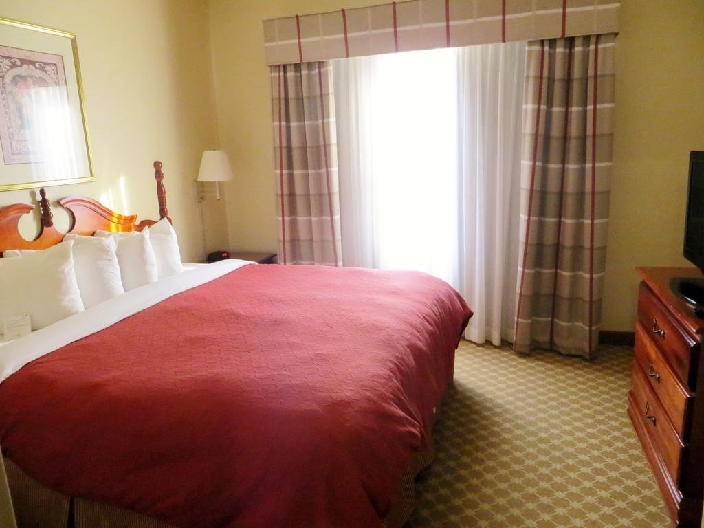 Country Inn Suites By Carlson Orlando Fl Best Vacations Ever