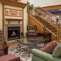 Country-Inn-and-Suites-Orlando-lobby