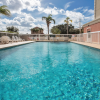 Country-Inn-and-Suites-Orlando-pool