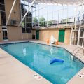 BVE_Sleep-Inn-&-Suites-Gatlinburg-pool