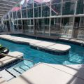 BVE_Sleep-Inn-&-Suites-Gatlinburg-reaft-pool