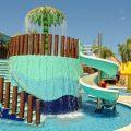 bve-Bel-Air-Collection-Xpu-Ha-Riviera-Maya-cancun-kids-pool-169-750x450