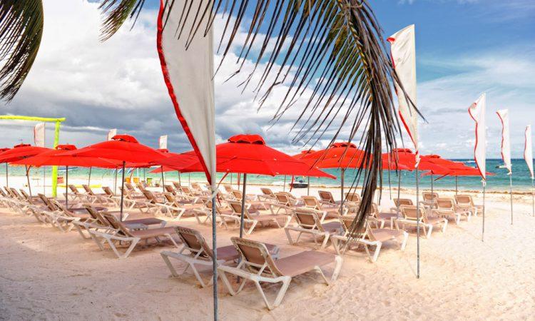 Bel Air Collection Xpu Ha Riviera Maya Best Vacations Ever