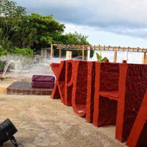 bve-Bel-Air-Collection-Xpu-Ha-Riviera-Maya-cancun-sign
