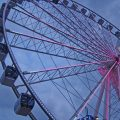 bve-Pigeon-Forge-Tennessee-The-Island-Great-Smokey-Mountain-Wheel